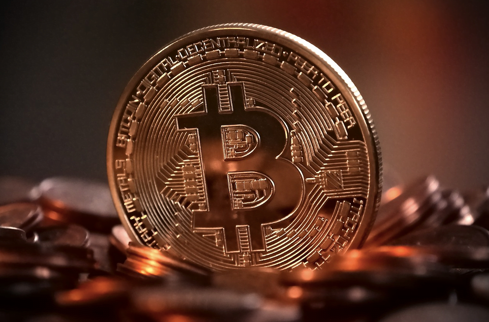 How to Get Your First $100 Worth of Bitcoin